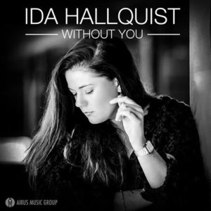 Ida-Hallquist_Without-You_500